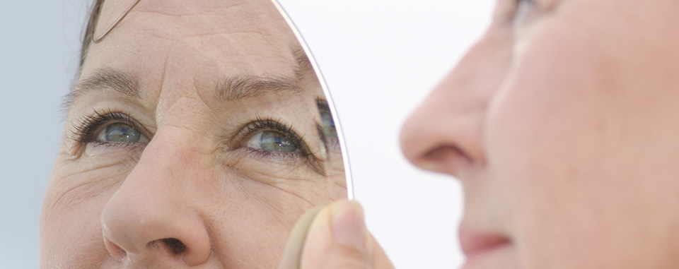 Botox & Wrinkle Cosmetic Treatment